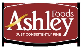 Ashely Foods Inc.