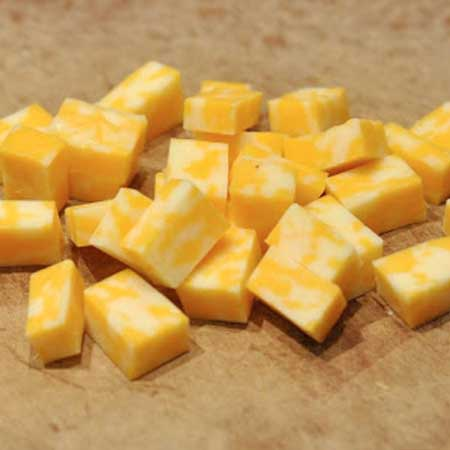 Cheese page 3 | Ashely Foods Inc